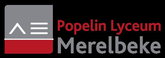 Popelin Lyceum Merelbeke